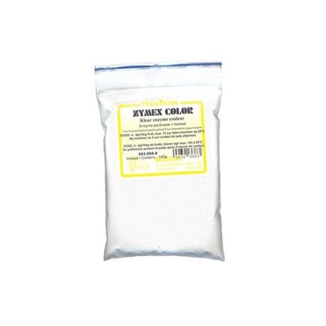 fermento VINOFERM zymex SPALVOS 100 gr