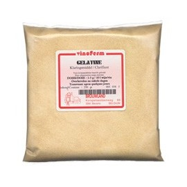 želatiini VINOFERM 100 g