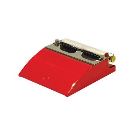 klijavimą prietaiso mažas modelis