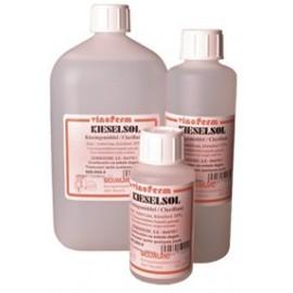 kieselsol clarifier VINOFERM 100 ml