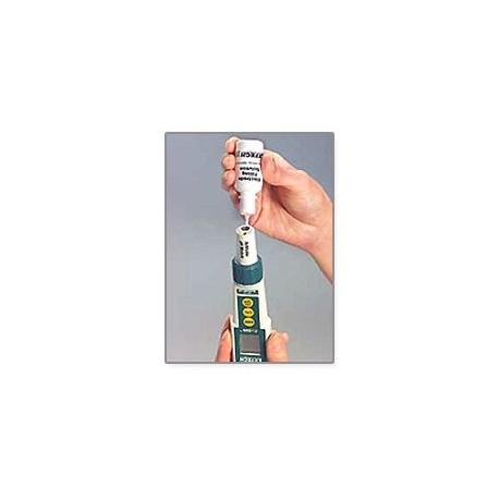 refill solution for ph-meter PH-110