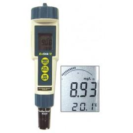 DO-meter stick-model DO600