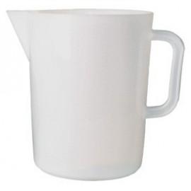 Measuring cup 3L