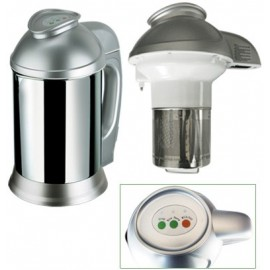 Аппарат для производства молока из сои
