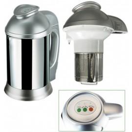 soymilk maker elektros