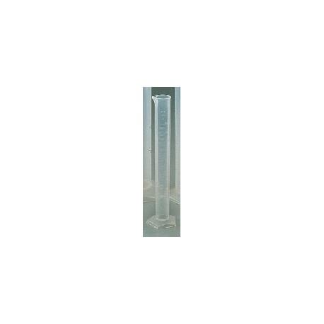 Measuring cylinder 100 ml