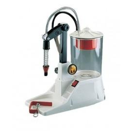 Электрические наливной аппарат mod.920E
