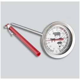 K?pin?tavas termometrs 0?C-120?C