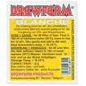 Brewing yeast BREWFERM BLANCHE 12 gr