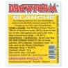 Пивные дрожжи BREWFERM BLANCHE 12 gr