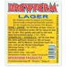 Brewing yeast BREWFERM LAGER 100gr