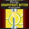 Grape Fruit Bitter