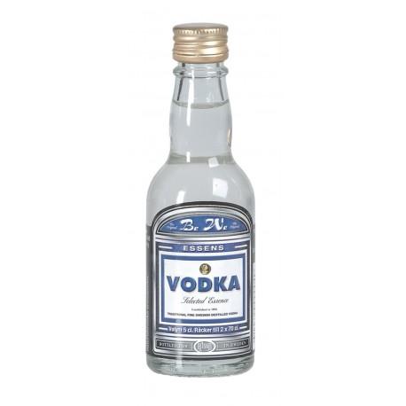 Esence Vodka 2 x 700 ml