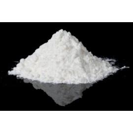 Maltodekstrīns 1 kg