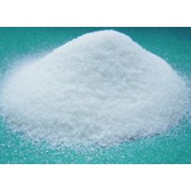 Декстроза (глюкоза) 1 кг