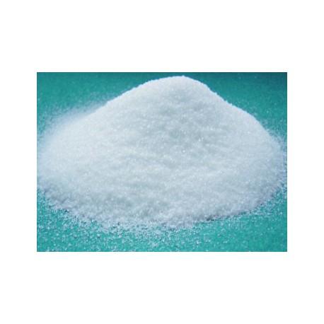 Glukoze (dextrose) 1 kg