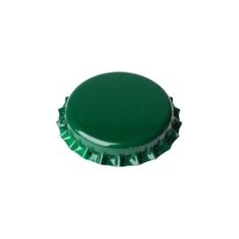 Крон пробки для пивных бутылок 26mm