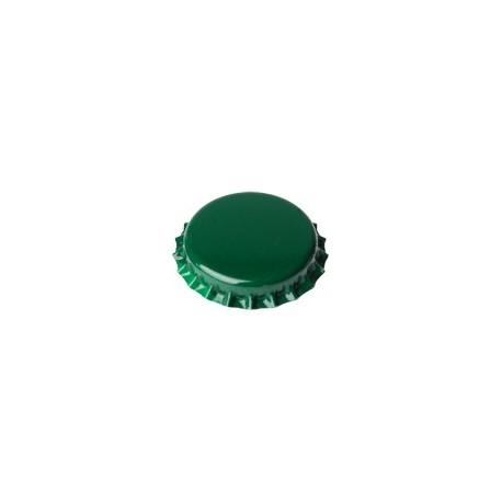 CROWN CAPS 26 mm 1000pcs