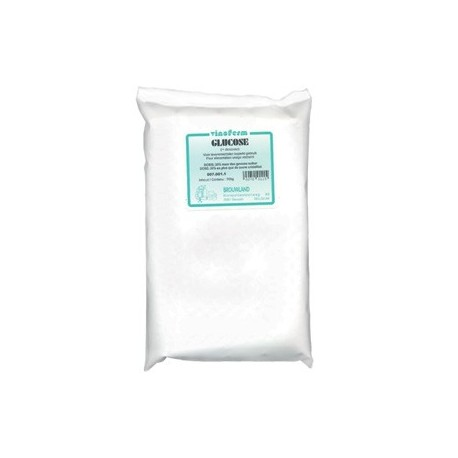 Glucose VINOFERM 500 g
