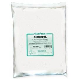 Sorbitol VINOFERM 250 g