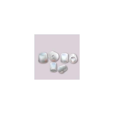 Silicone adaptor - medium