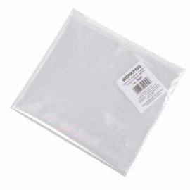 Cellophane packages for sauerkraut 40x45cm/5L- 5pcs.