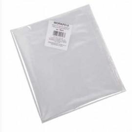 Целлофановые пакеты для засаливание капусты 45x50см/10л.- 5шт.