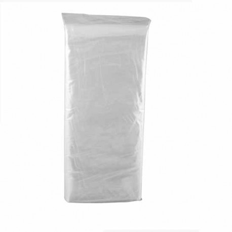 Cellophane packages for sauerkraut 50x70cm/20L - 5pcs.