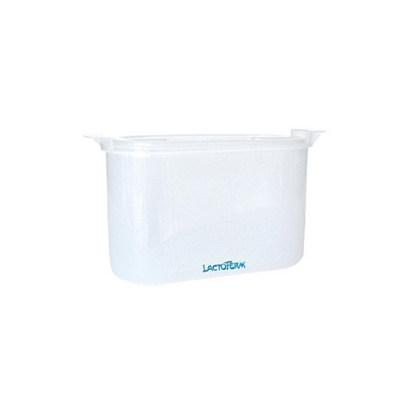 Replacement beaker YOFERM 1,5 litre