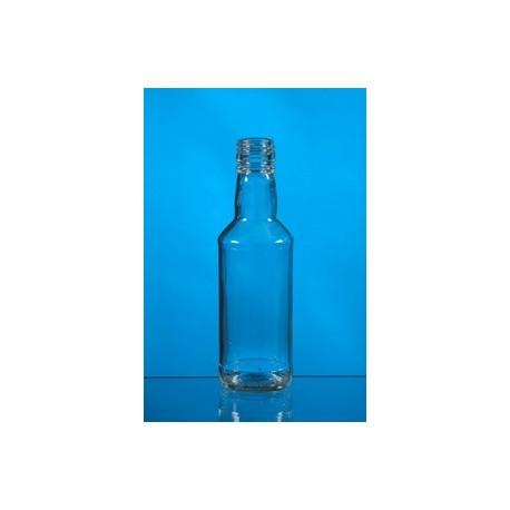 200 ml  round (4620 pcs.)