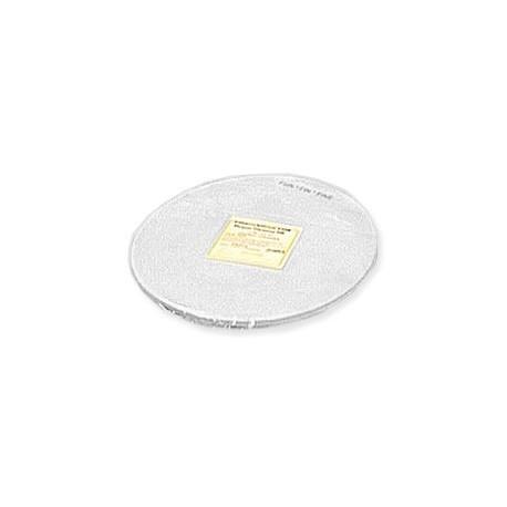 "Filtering pads (25 pcs.) VINOFERM ""maxi"" fine"