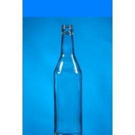 500 ml standart (2086 pcs.)
