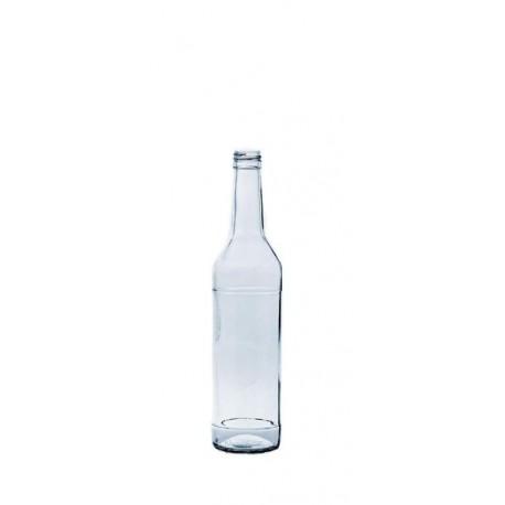 Бутылки: 500 мл стандарт (2086 шт.)