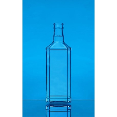 500ml STOFF (1792 pcs.)