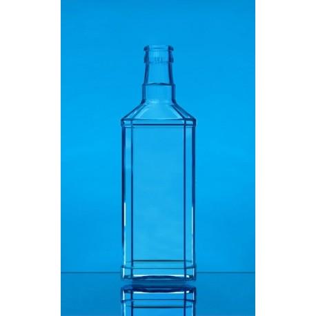 700 ml STOFF (1428 pcs.)