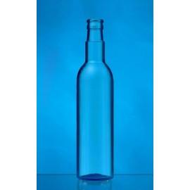 700 ml Guala (1536 pcs.)