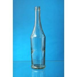 700 ml. 3 M (1176 pcs.)