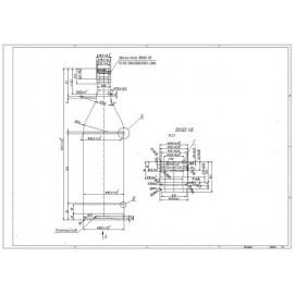 1000 ml 30mm (1092 gb.)