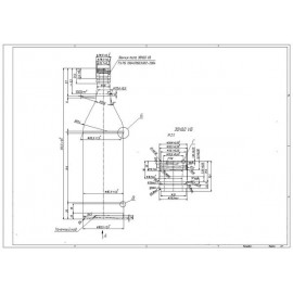 1000 ml 30mm (1092 pcs.)
