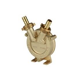 Pump DRILL 14
