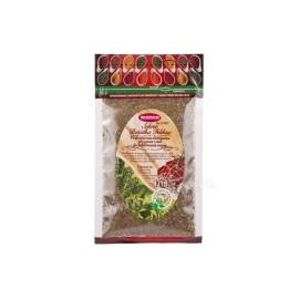Prieskonių mišinys mėsai (36g)