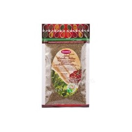Spice mix liha (*36g)