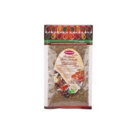 "Spice mix for meat ""Classic"" (36g)"