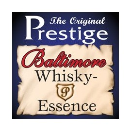 Baltimore Whisky essence 20ml