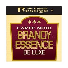 Brandy de Luxe sisuliselt 20 ml