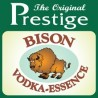 Bison Vodka essence 20ml