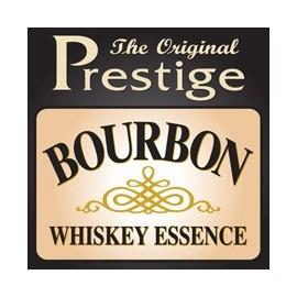 Bonbour Whisky (Bourbon) essence 20ml