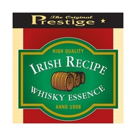 Irish Whiskey essence 20ml