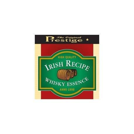Irish Whiskey esence 20ml