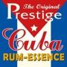 Cuban Rum эссенция 20мл